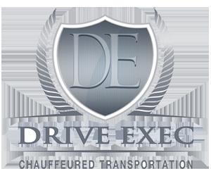 DriveExec.ie