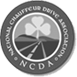 NCDA - National Chauffeur Drivers Association