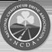 NCDA - National Chauffeur Drivers Association
